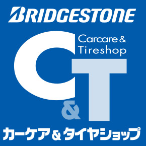 ct shop logo